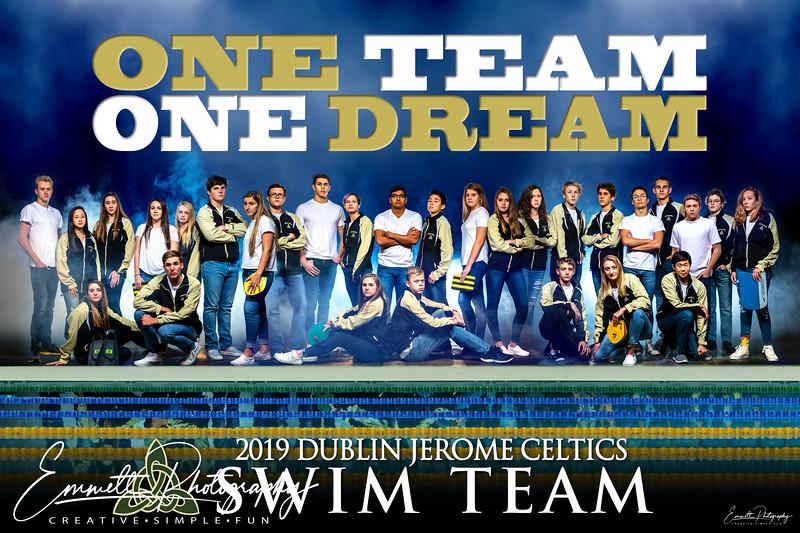 Swim Team_Poster v31 copy.jpg