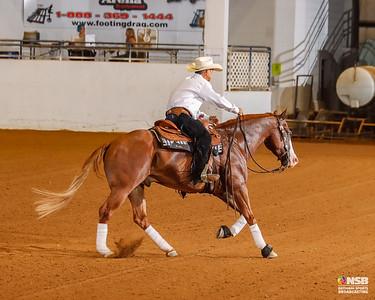 Thursday Nonpro Novice Horse Set 7 47-54