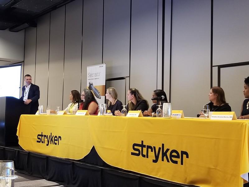 Stryker Medical Education Spine Presentation - carter.jpg