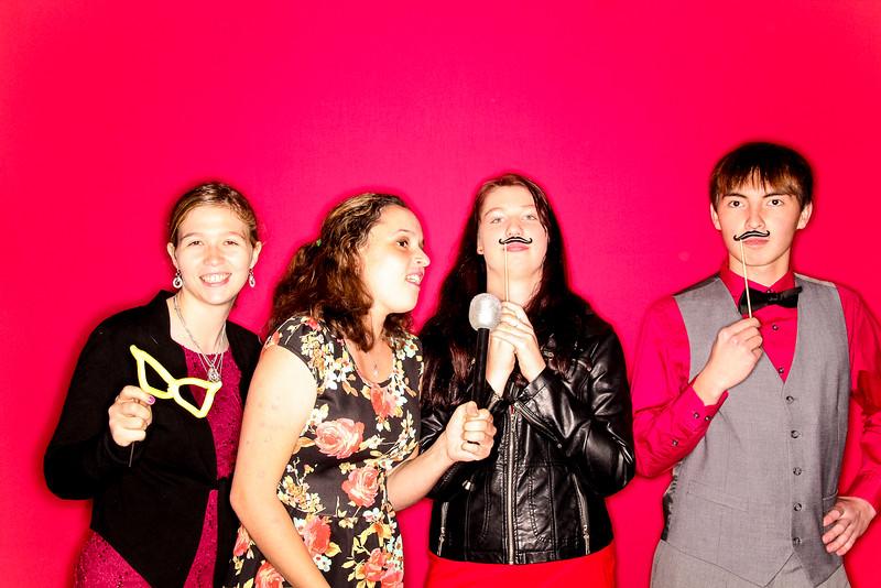 SocialLight Denver - Ashley's Bat Mitzvah at the Curtis Hotel Denver-66.jpg