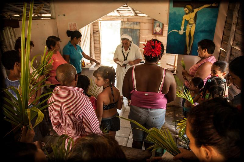 Cuba-Trinidad-IMG_1969.jpg