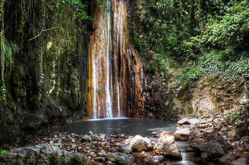 12May_St Lucia-fuji_141_2.jpg
