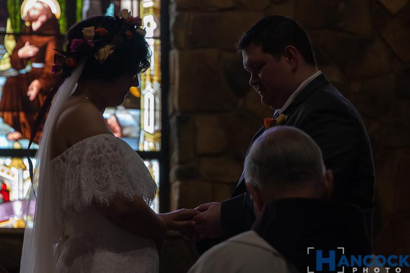 James and Amanda Wedding-053.jpg