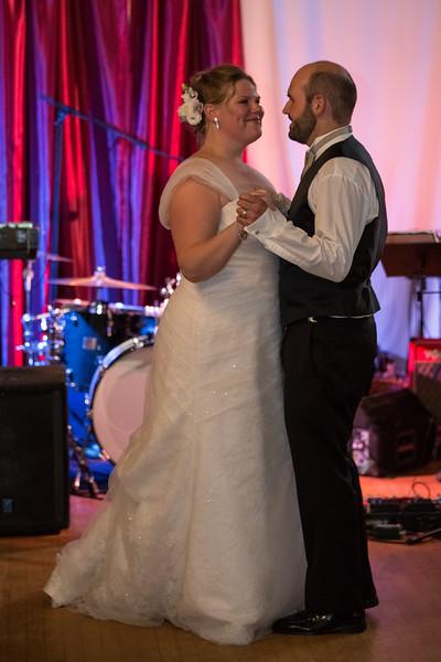 Mari & Merick Wedding - First Dance-8.jpg