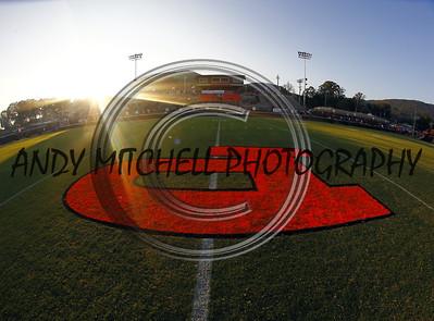 South Pitt vs Whitwell