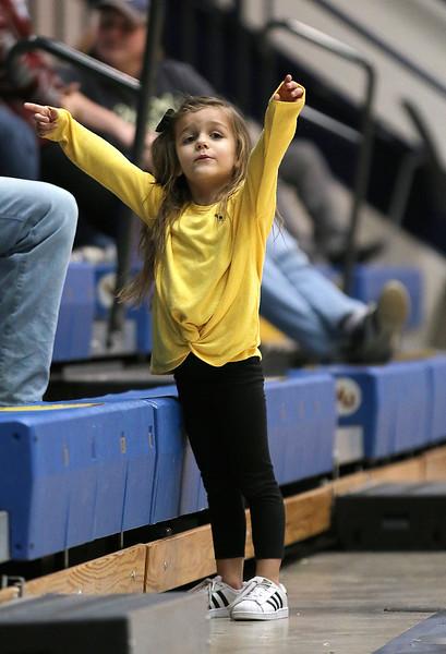 IMG_2800-Ryplee Hammelman cheering the team.jpg