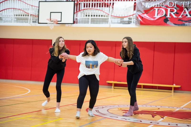 Grade 10 PE-Dance and Soccer-ELP_9023-2018-19.jpg