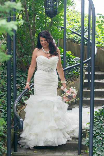 UPW_PANTELIS_WEDDING_20150829-397.jpg