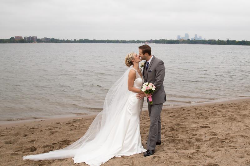 Miller Wedding (319).jpg