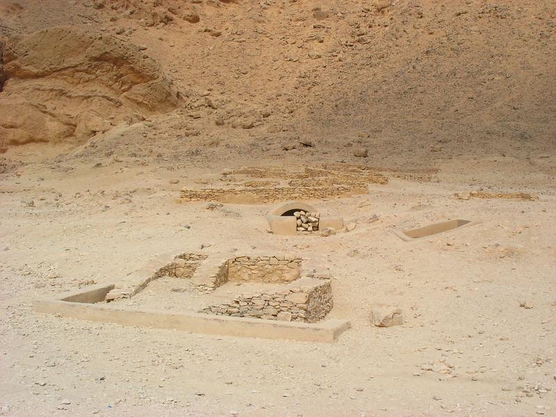 Egypt-545.jpg