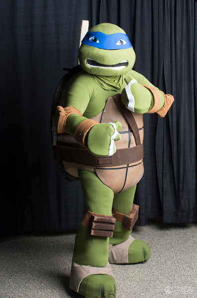 TJP-1260-ComicCon-2014.jpg
