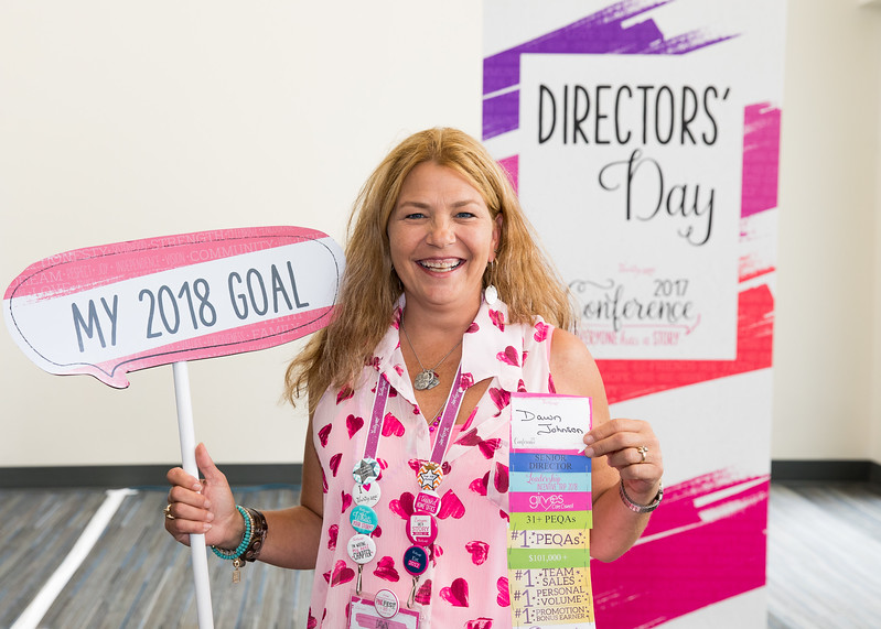 NC17_Director's Day Ribbons_260897.jpg