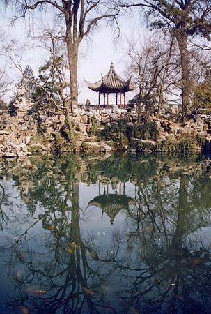 Suzhou 040210