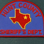 Hunt County