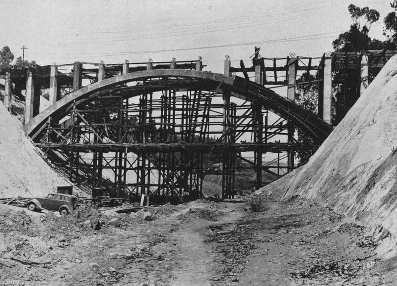 1941-09-CAHiPub-8b.jpg