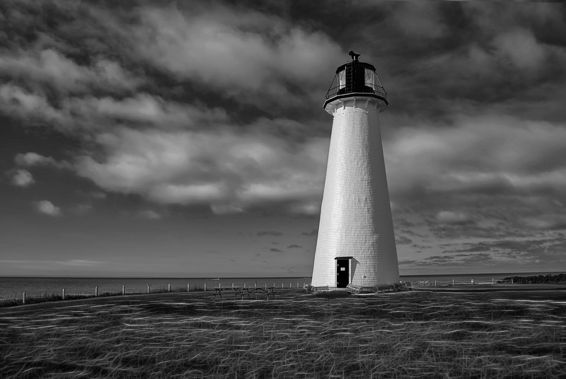 NS Lighthouse B&W converted  email.jpg