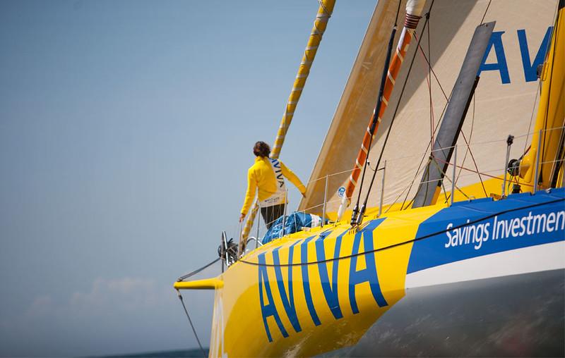 Sail-Aviva..jpg