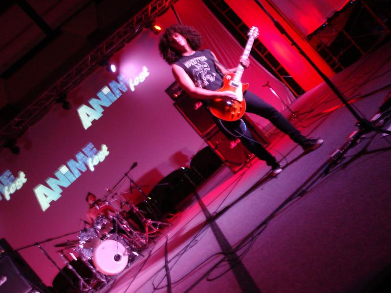 Concert Center 048.jpg
