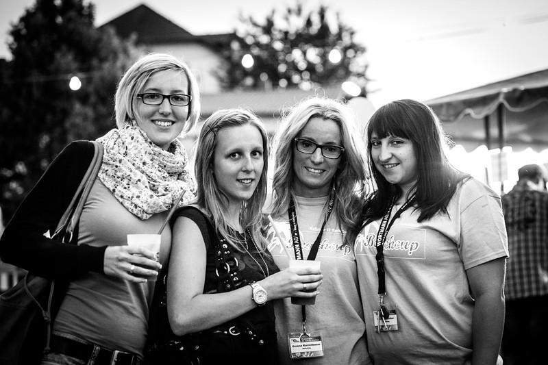 Sommerfest_2013 (237).jpg