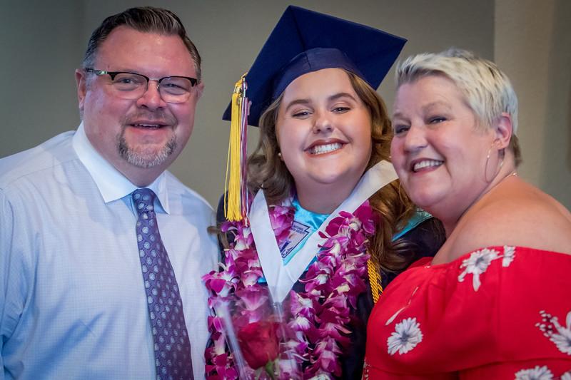 2018 TCCS Graduation-119.jpg