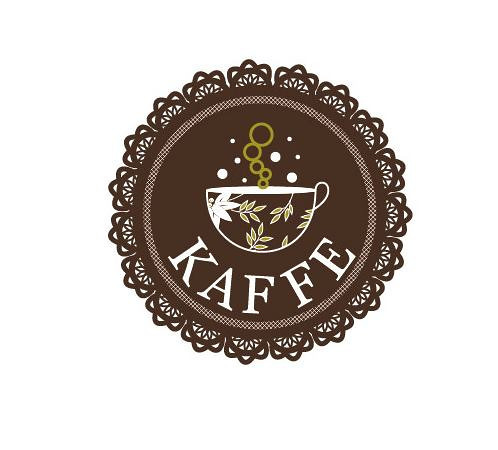 KAFFE (college work)