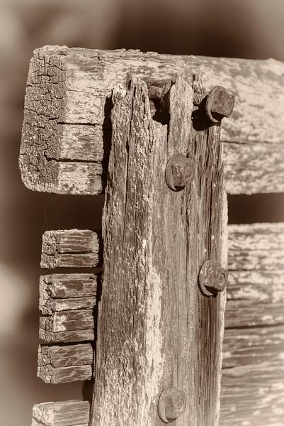 Weathered Fence-.jpg
