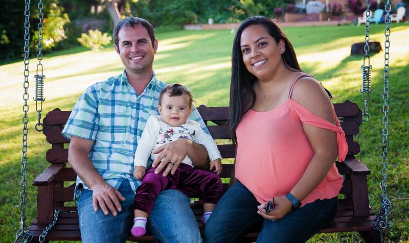 Cuda family IV.jpg