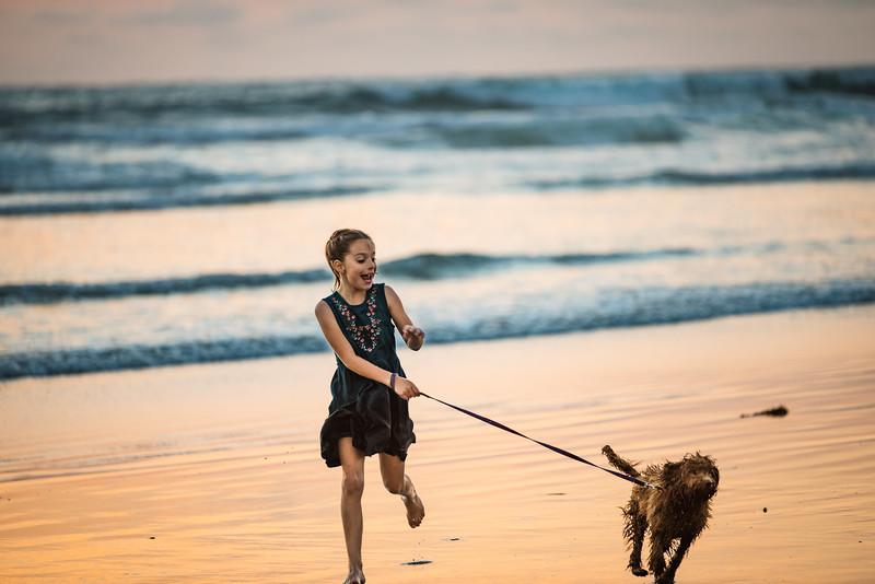 Pacific Beach 2019-4779.jpg
