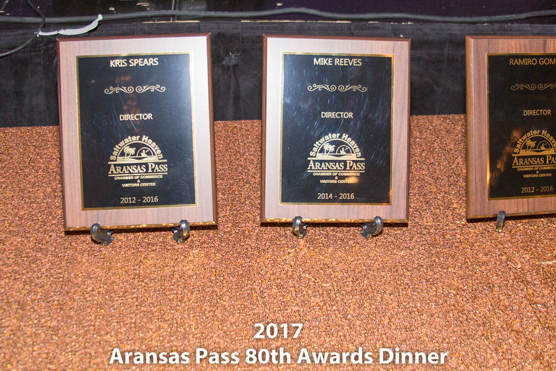 AP 80th Awards Ceremony-007.jpg