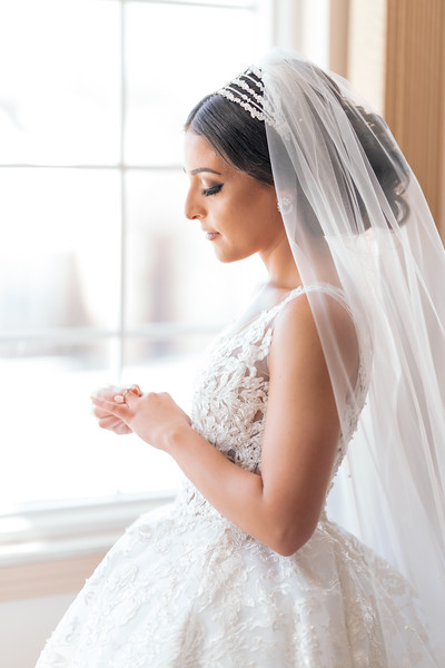 Heba&Jamal_bride-60.jpg