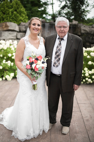 Laura & AJ Wedding (0581).jpg