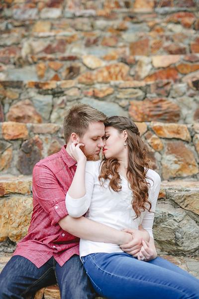 Engagements-17.jpg