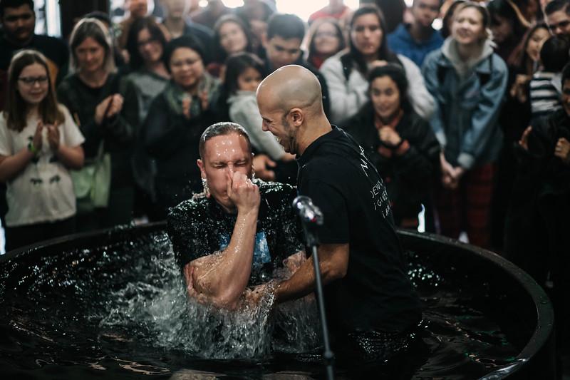 2018-12-12-Baptism-JE-6.jpg