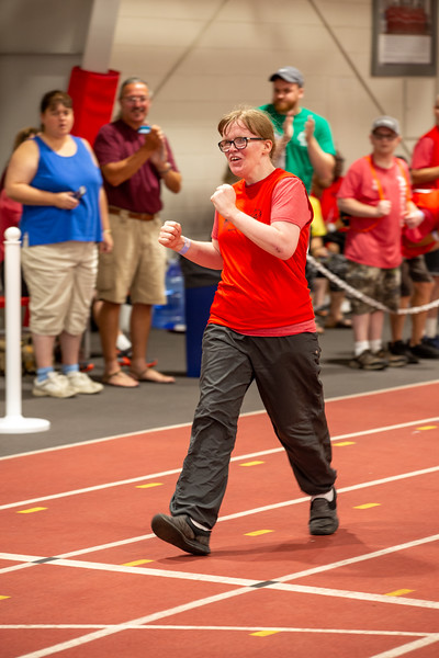 Special-Olympics-2019-Summer-Games-60.jpg
