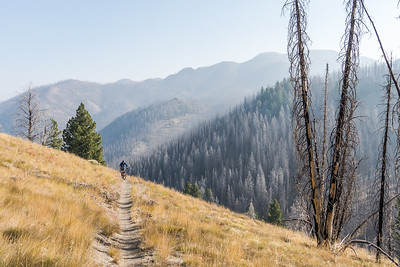 Chasing Epic- Sun Valley Fall 2020 (Oct. '20)