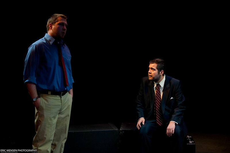 One_Acts-028.jpg