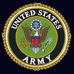emblem_army.jpg
