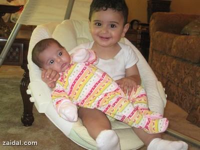 24_newborn_haydi_nabil_kablan