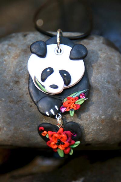 Panda pendant  4776.jpg