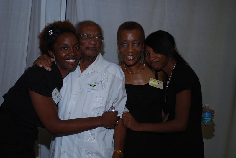 Johnson's Family Reunion 2012_0429.jpg