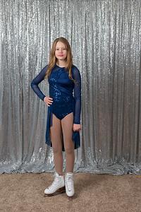 2021 New Ulm Figure Skating Club
