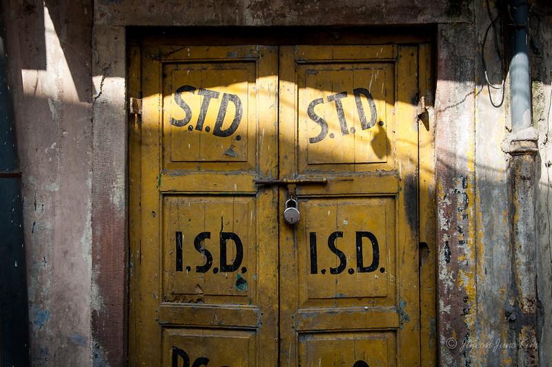 India-Rajasthan-Jodhpur-0134.jpg