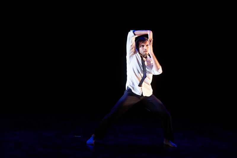 Kizuna Dance Tech Rehearsal69.jpg