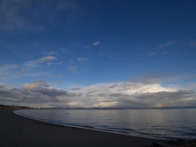 Fort Worden - November - December 2012 14.JPG