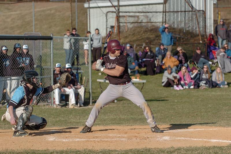 WM Baseball 4_1_19-185.jpg