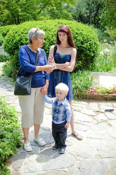 Caleb & Stephanie - Central Park Wedding-43.jpg