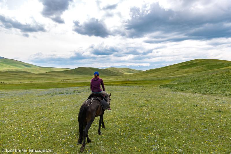 Song Kol Horse Trek-6106260.jpg