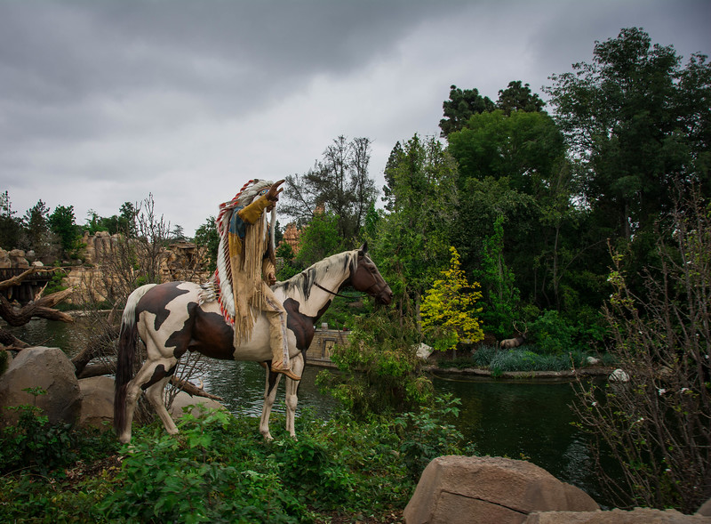 Disneyland-15.jpg