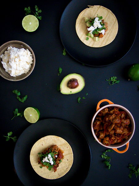 chicken tinga 777.jpg