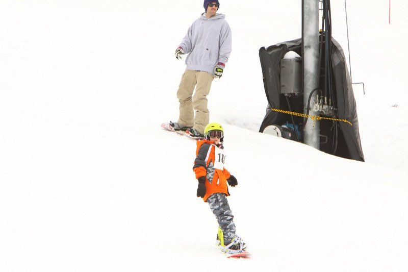 IMG_0870Snow_Trails_2_26_2_27_2011.jpg